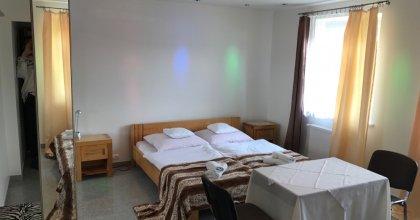 2-room_001